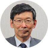 桐野 高明 KIRINO Takaaki