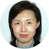 飯塚 陽子 IIZUKA Yoko