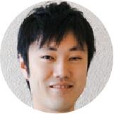 石川 善樹 ISHIKAWA Yoshiki