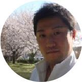 宇井 睦人 UI Mutsuhito