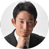 小野崎 耕平 ONOZAKI Kohei