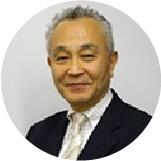 深津 紘 FUKATSU Hiroshi