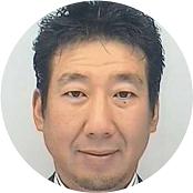 石濱 人樹 ISHIHAMA Hitoki