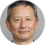 内田 健夫 UCHIDA Takeo