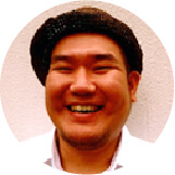 加形 拓也 KAGATA  Takuya