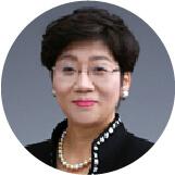 中村 桂子 NAKAMURA Keiko