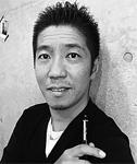 photo_TAKATSU Akira