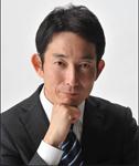 photo_ONOZAKI Kohei