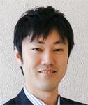 photo_ISHIKAWA-Yoshiki